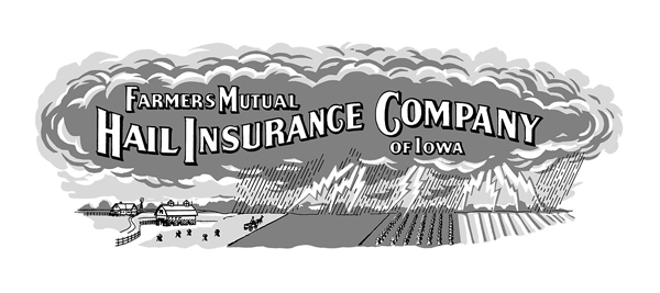 Farmers-Mutual-Hail-Insurance-Company