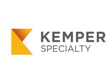 Kemper-Specialty-hi-res-logo