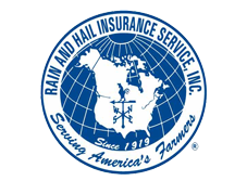 Rain-and-Hail-Logo