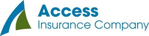access-insurance-company