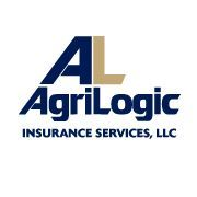 agrilogic-insurance-services-squarelogo-1445283519015