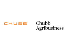 chubb-agribusiness