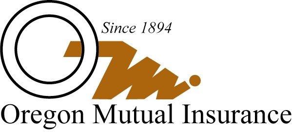 orgen mutal insurance