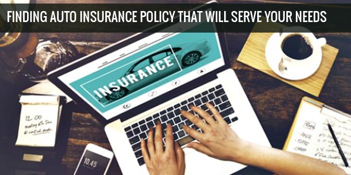 Auto Insurance Fresno